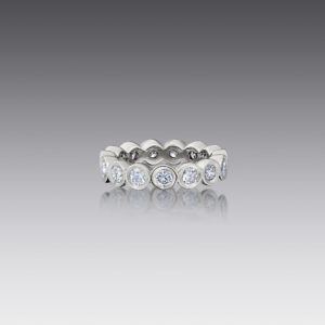 Stella Stack Ring