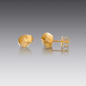 Baubles Stud Earrings