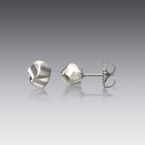 Baubles Stud earrings