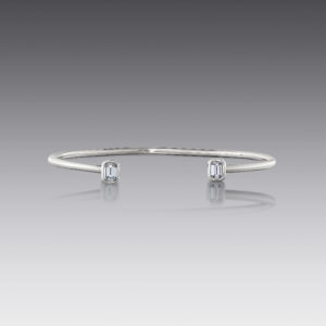 Pillars Diamond Flex Cuff